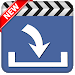 HD Video Downloader For Facebook Download Videos