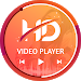HD Video Player: MAX Player 2019