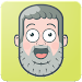 HODOR: Game of Thrones Fun App