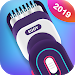 Download Hair Clipper 2019 - Electric Razor, Shaver Prank 2.0 APK