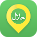 Download HalalGuide:Mosques,Salat,Quran 1.5.2 APK