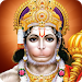 Hanuman Chalisa All In One