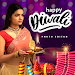 Download Happy Diwali Photo Editor - Diwali Photo Frame 1.1 APK