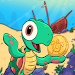 Download Happy Turtle 2.2.8-HappyTurtle APK