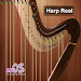 Download Harp Real 1.1 APK