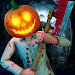 Download Haunted House : Halloween Special 1.0.2 APK