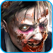 Haunted House Of Decay: Target Zombie Bloodline