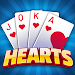 Download Hearts World Tour: Classic Card Plus Board Game 1.1.8 APK