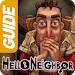 Download Hi Neighbor All Act Guide Game Levels 2.1 APK