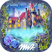 Hidden Object Enchanted Castle – Hidden Games