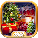 Download Hidden Objects Christmas Trees – Finding Object 2.1.1 APK