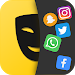 Download Hide apps: Hide app accounts for dual whatsapp 1.17.00 APK