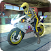 Download Motorbike Simulator Stunt Racing 1.2 APK