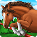 Horse World - Show Jumping