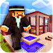 Download Hotel Craft - Build & Live 1.0 APK