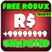 Download How to get Robux l Guide To Get Free Robux 2k19 1.0 APK