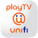 playtv@unifi (tablet)