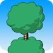 Download INFINITY TREE 250 APK