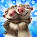 Download Ice Age Village 3.6.0f APK
