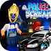 Download Ice Rod police creams Neighbor 2020 6.0 APK