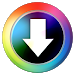Download Icon Pack Manager 1.0 APK
