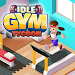 Download Idle Fitness Gym Tycoon - Workout Simulator Game 1.5.2 APK