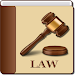 India - Industrial And Labour Laws