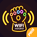 Download Internet Sharing Widget: Free Wifi hotspot 1.0.5 APK