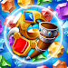 Download Jewels Time : Endless match 2.0.8 APK