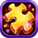 Download Jigsaw Puzzles Epic 1.4.2 APK