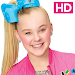 Jojo Siwa Wallpapers HD 4K