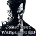 Download Joker 2019 Wallpaper Home Screen HD 1.1 APK