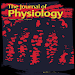 Download Journal of Physiology (J Physiology) 9.0 APK