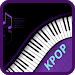 Download KPOP Piano Magic Tiles 1.0.6 APK