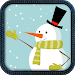 Download Kids Paint Christmas Cards 1.3.0 APK