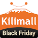 Kilimall - Affordable Online Shopping
