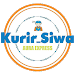 Download Kurir Siwa 2.3 APK