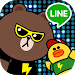 LINE STAGE