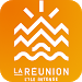 Download La Réunion : L'île Intense 7.2-201808282 APK