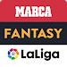Download LaLiga Fantasy MARCA️ 2020 4.3.2 APK