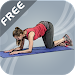 Download Ladies' Butt Workout FREE 1.01 APK