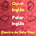 Portuguese to English Speaking - Learn English