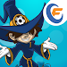 Download Leghe Fantacalcio \u00ae 6.0.12 APK