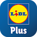 Download Lidl Plus 14.16.5 APK