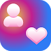 Download Likes followers on Instagram 3.0 APK