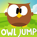 Download Lily Owl: The Jumping Bird 1.01 APK