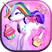 Little Pony Makeover Camera