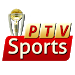 Download PTV Sports Live - Watch PTV Sports Live Streaming 1.25 APK