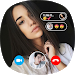 Download Live SAX Video Call and Chat 2020 1.0 APK