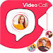 Download Live Video Chat - Random Video Call with Girls 2.0.1 APK